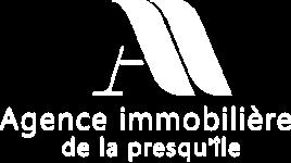 Agence Immobilière de la Presqu'île