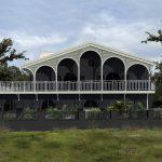 Vente: Appartements Cap-Ferret océan 2