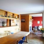 Vente: Bordure de plage 44 hectares villa bois de charme 7