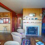 Vente: Bordure de plage 44 hectares villa bois de charme 4