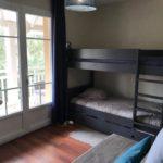 Vente: Appartement 2 chambres avec jardin 7