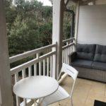 Vente: Appartement 2 chambres avec jardin 8