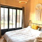 Vente: Cap Ferret Villa bois 6 chambres 9