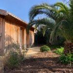 Vente: Cap Ferret Villa bois 6 chambres 3