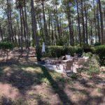 Vente: Villa en bordure de Forêt 3