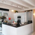 Vente: Villa contemporaine 5