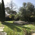 Vente: Villa Familiale Claouey coté Bassin 2