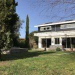 Vente: Villa Familiale Claouey coté Bassin 1