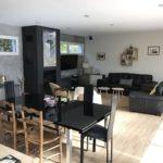 Vente: Villa Familiale Claouey coté Bassin 3