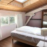 Vente: Villa Familiale Claouey coté Bassin 7