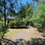 Vente: Villa située dans un quartier calme du Cap-Ferret 1