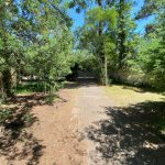 Vente: Villa située dans un quartier calme du Cap-Ferret 2