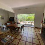 Vente: Villa située dans un quartier calme du Cap-Ferret 4