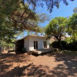 Vente: Villa située dans un quartier calme du Cap-Ferret 3