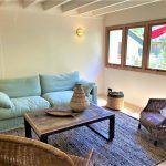 Vente: Jolie villa rénovée dans le centre du Cap-Ferret 5
