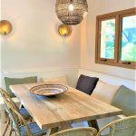 Vente: Jolie villa rénovée dans le centre du Cap-Ferret 6