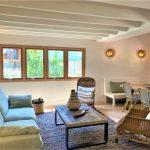 Vente: Jolie villa rénovée dans le centre du Cap-Ferret 4