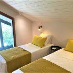 Vente: Jolie villa rénovée dans le centre du Cap-Ferret 8