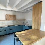 Vente: Villa entièrement rénovée Cap-Ferret Phare 5