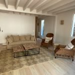 Vente: Villa entièrement rénovée Cap-Ferret Phare 4
