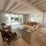 Vente: Villa entièrement rénovée Cap-Ferret Phare 3