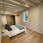 Vente: Villa entièrement rénovée Cap-Ferret Phare 9