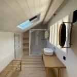 Vente: Villa entièrement rénovée Cap-Ferret Phare 11