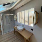 Vente: Villa entièrement rénovée Cap-Ferret Phare 10