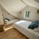 Vente: Villa entièrement rénovée Cap-Ferret Phare 7