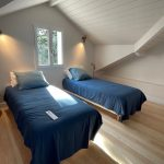 Vente: Villa entièrement rénovée Cap-Ferret Phare 8
