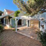 Vente: Villa entièrement rénovée Cap-Ferret Phare 1
