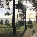 Vente: Villa rénovée Pointe aux chevaux 1