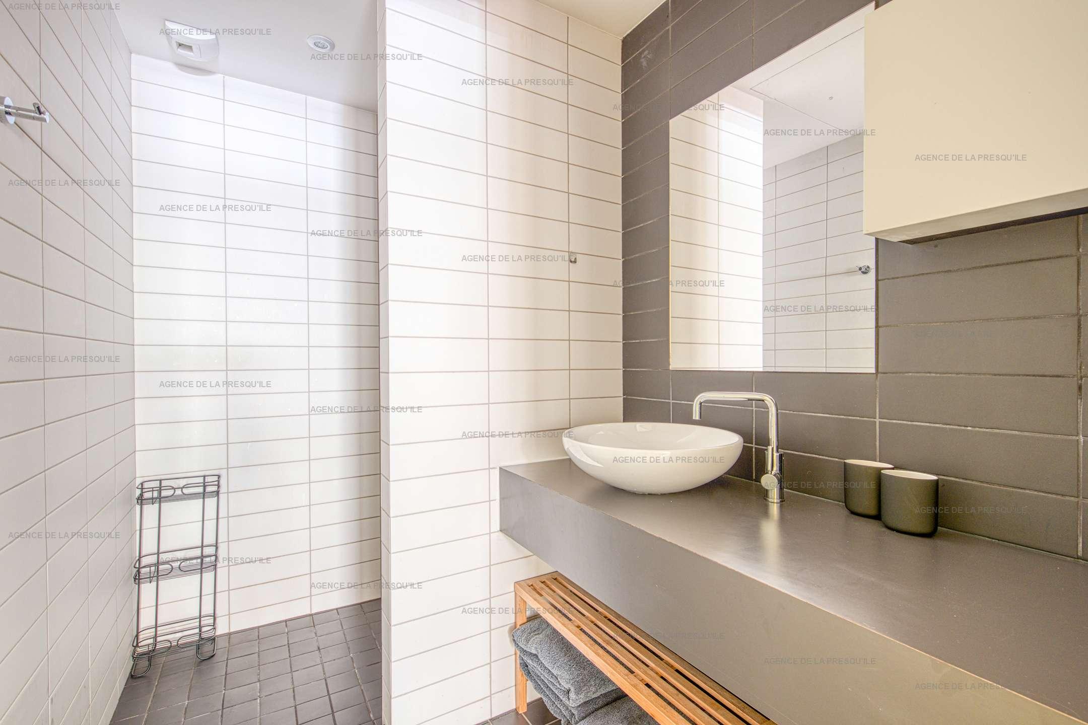 Location: Très belle villa de standing avec piscine 13