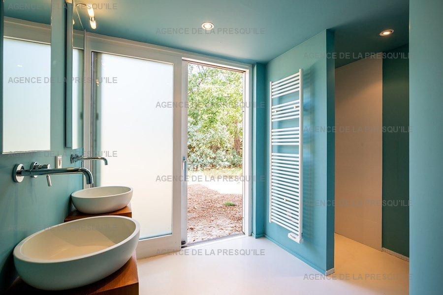 Location: Très belle villa avec piscine chauffée 20