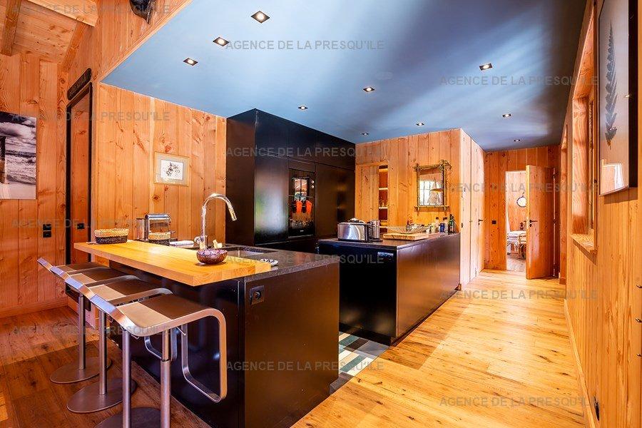 Location: Prestige: villa d'exception au cap ferret avec piscine 9