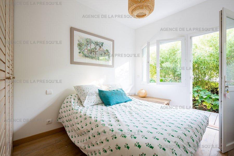 Location: Très belle villa en lisière de forêt 10